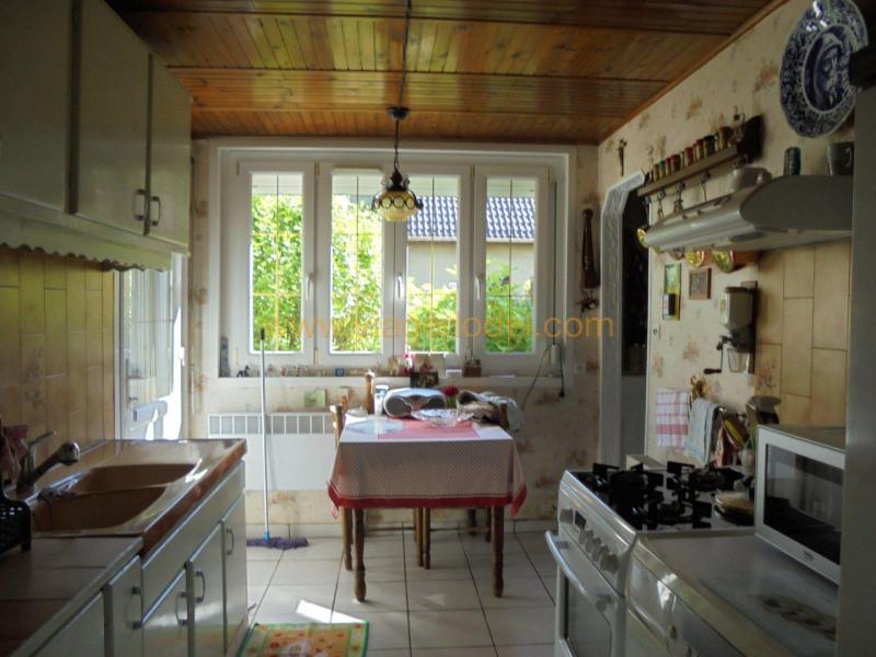 Lijfrente  huis Annay 120000€ - Foto 12