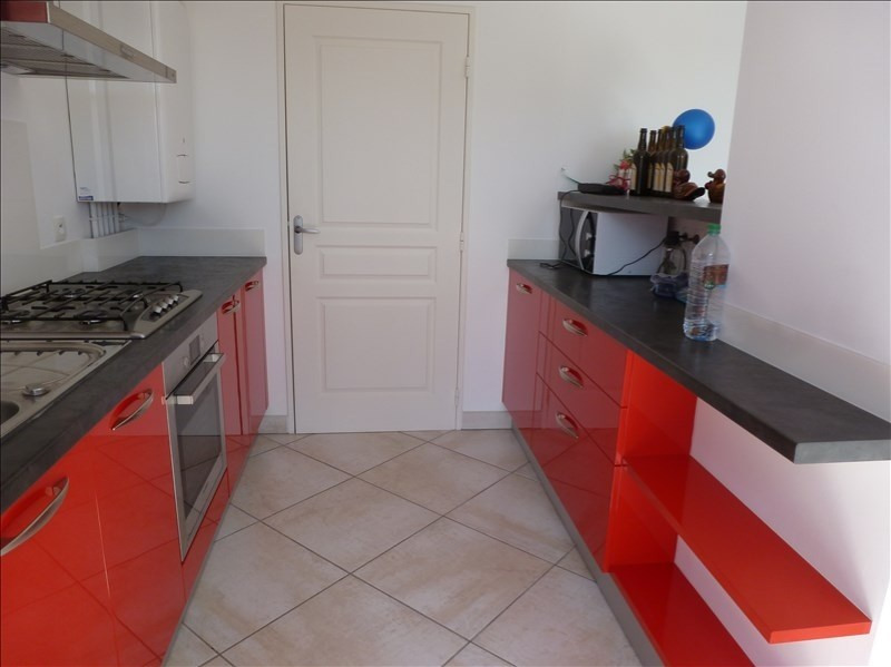 Vente appartement Chatellerault 180 200€ - Photo 6