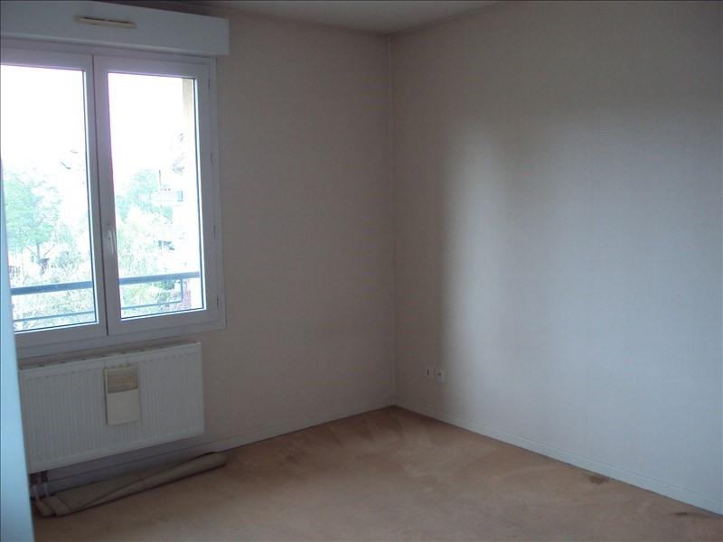 Vente appartement Strasbourg 166000€ - Photo 7