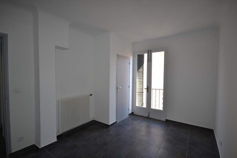 Vente appartement Avignon intra muros 116000€ - Photo 2