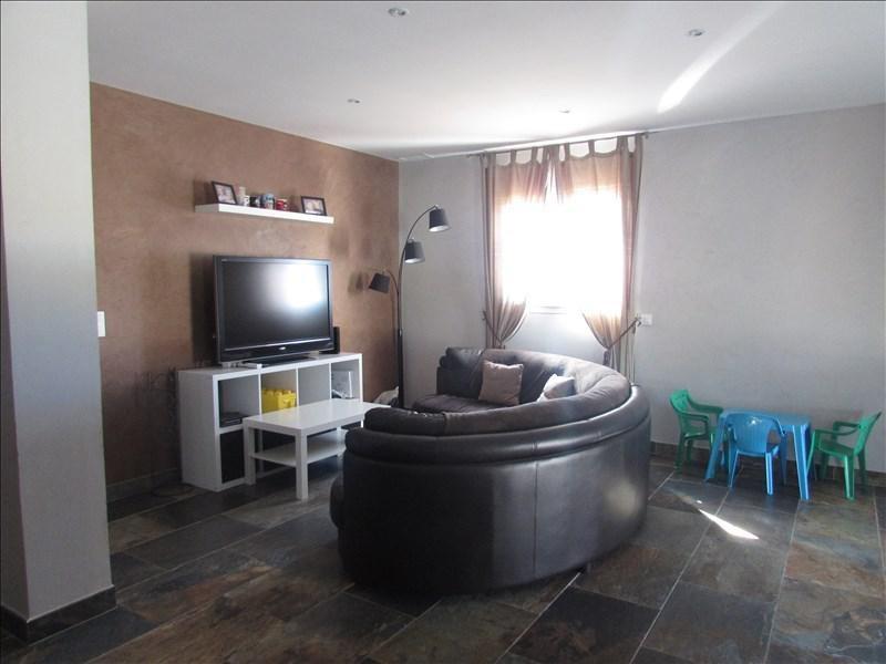 Vente maison / villa Causses et veyran 325000€ - Photo 4
