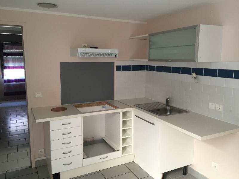 Location appartement Mauvezin 450€ CC - Photo 2