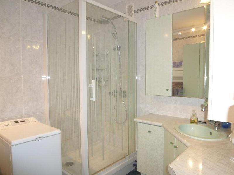 Vente appartement Vichy 64500€ - Photo 9