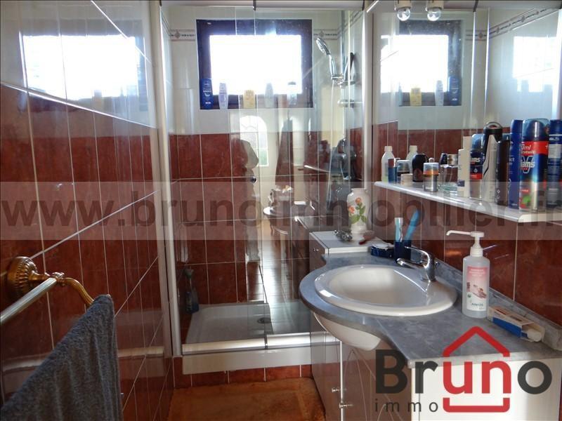 Vente maison / villa Vron 104700€ - Photo 6