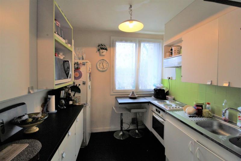 Sale apartment Eaubonne 172000€ - Picture 3
