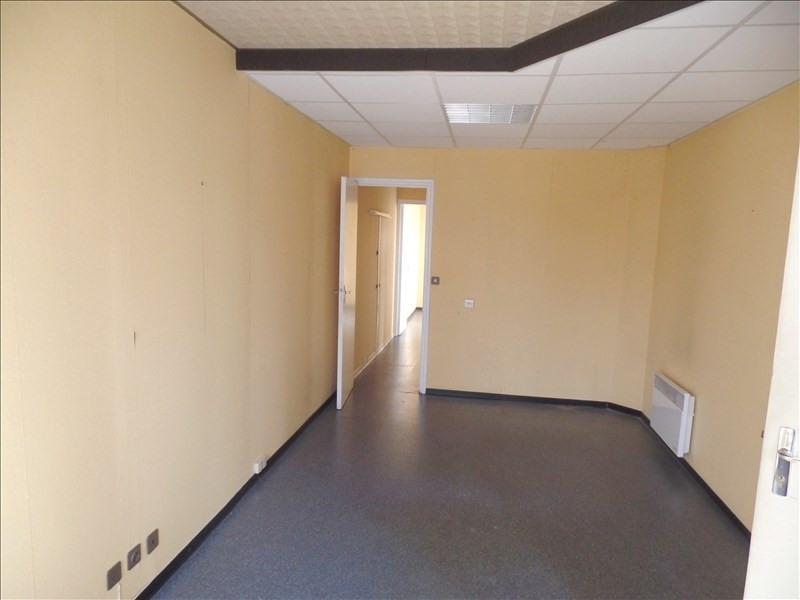 Alquiler  oficinas Raimbeaucourt 660€cc - Fotografía 4