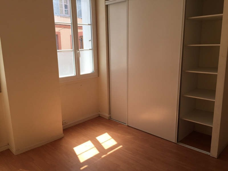 Location appartement Toulouse 417€ CC - Photo 2