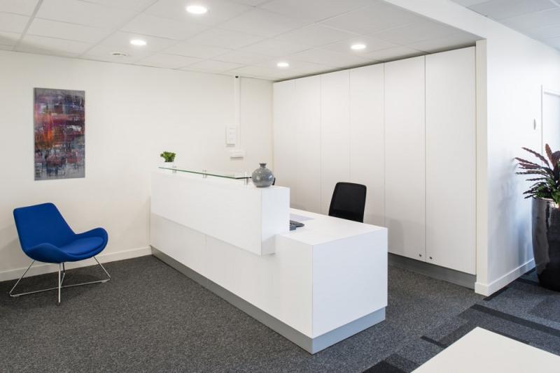Location Bureau Montereau-Fault-Yonne 0