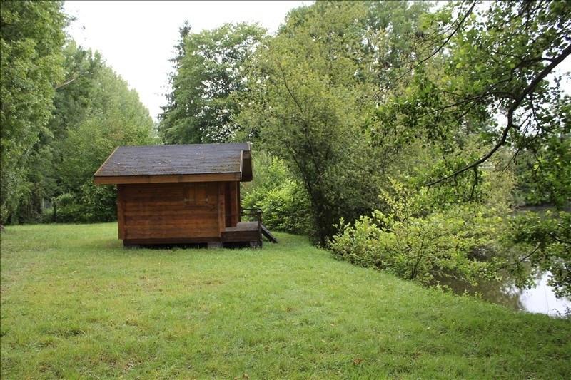 Vente de prestige maison / villa Maintenon 783000€ - Photo 9