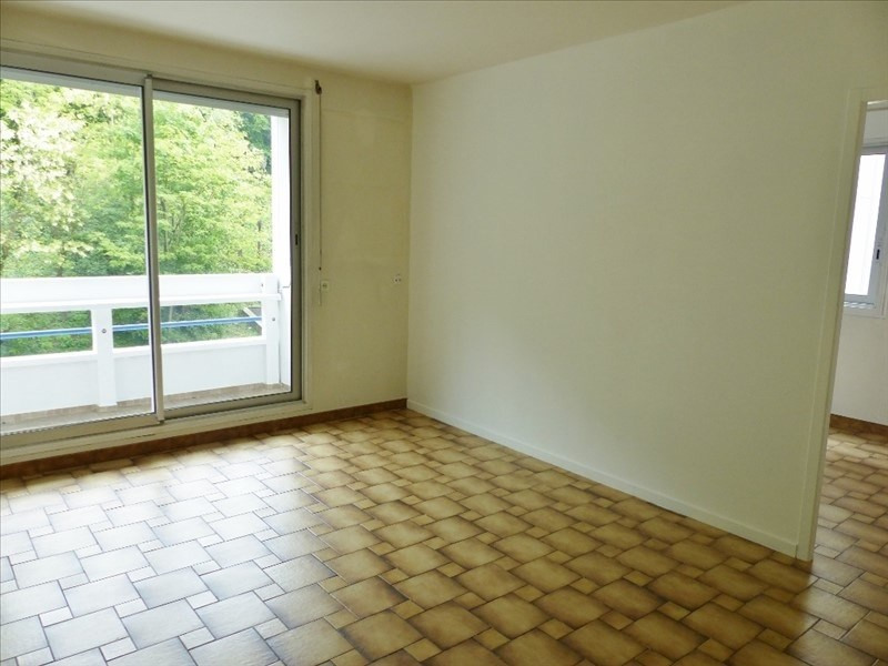 Vente appartement Ste foy les lyon 147 000€ - Photo 3
