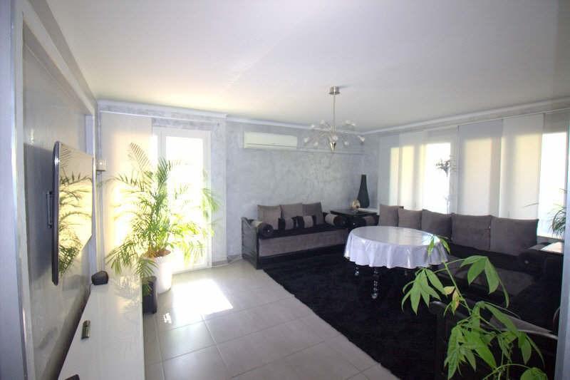 Vendita appartamento Avignon 129900€ - Fotografia 1