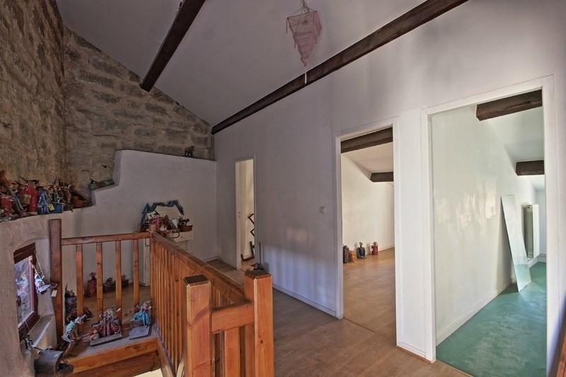 Vente appartement Pezenas 167000€ - Photo 4