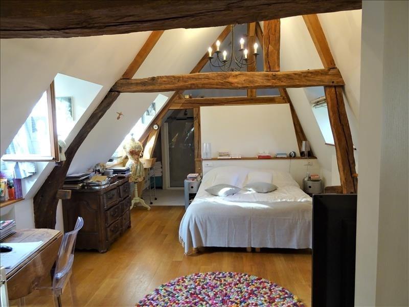Vente de prestige maison / villa Moulins 378000€ - Photo 8