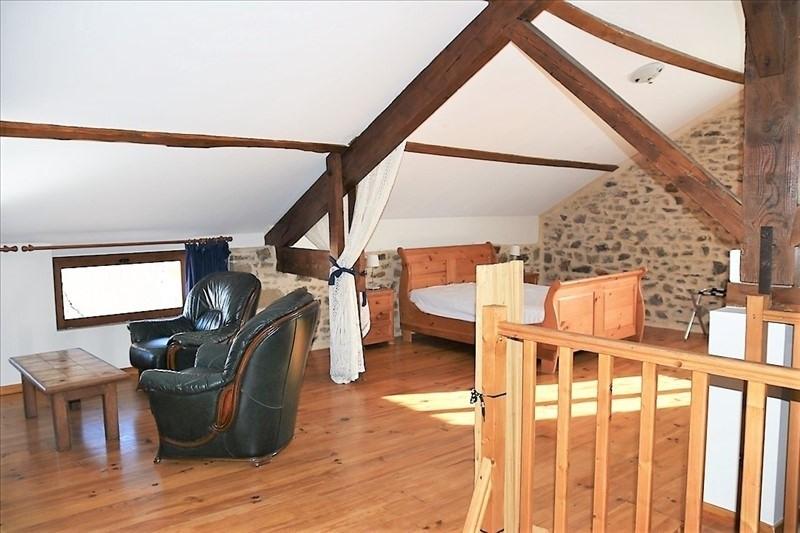 Vente de prestige maison / villa Albi 840000€ - Photo 9