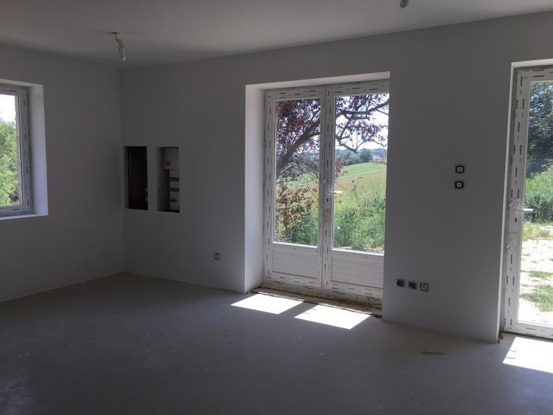 Vente maison / villa St just chaleyssin 249000€ - Photo 4