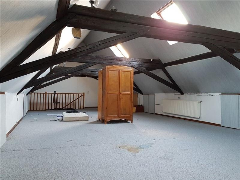 Verkoop  flatgebouwen Bischwiller 150000€ - Foto 4