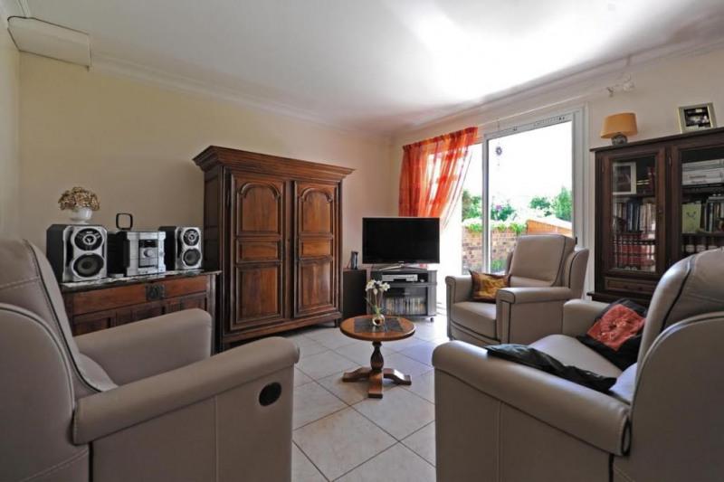 Vente de prestige maison / villa Joinville-le-pont 1040000€ - Photo 3
