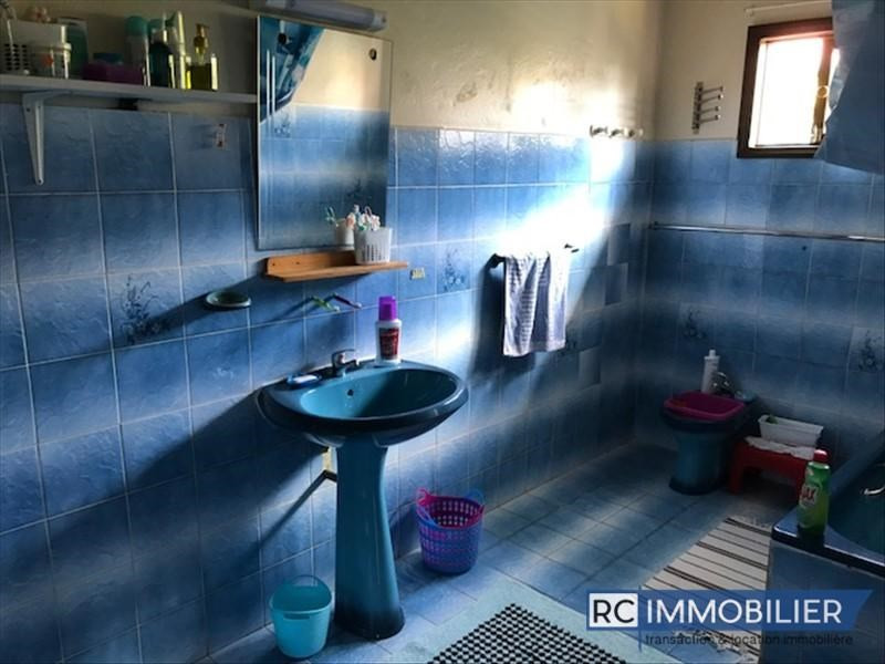 Vente maison / villa Bras panon 273000€ - Photo 3