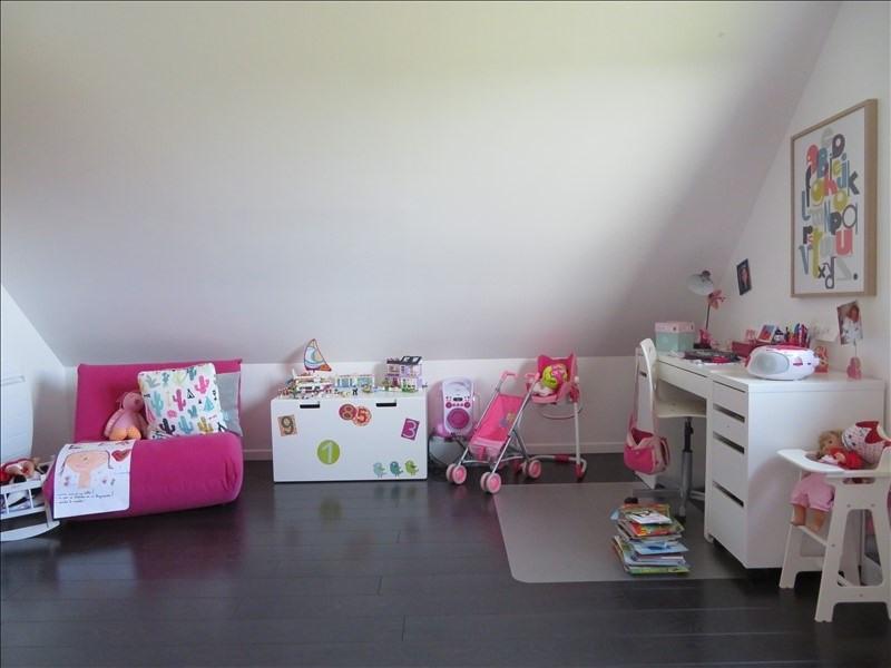 Vente maison / villa Harcourt 310000€ - Photo 13