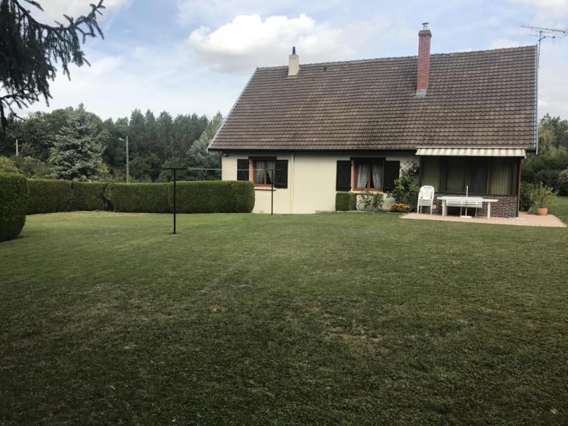 Sale house / villa Châlons-en-champagne 196000€ - Picture 2