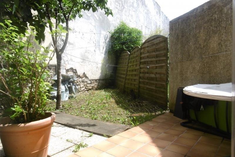 Sale house / villa Noisy le grand 359000€ - Picture 10