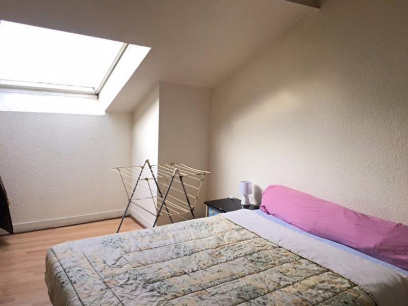 Produit d'investissement appartement Limoges 54000€ - Photo 4