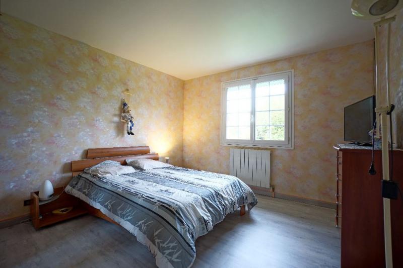 Vente maison / villa Les andelys 209000€ - Photo 6