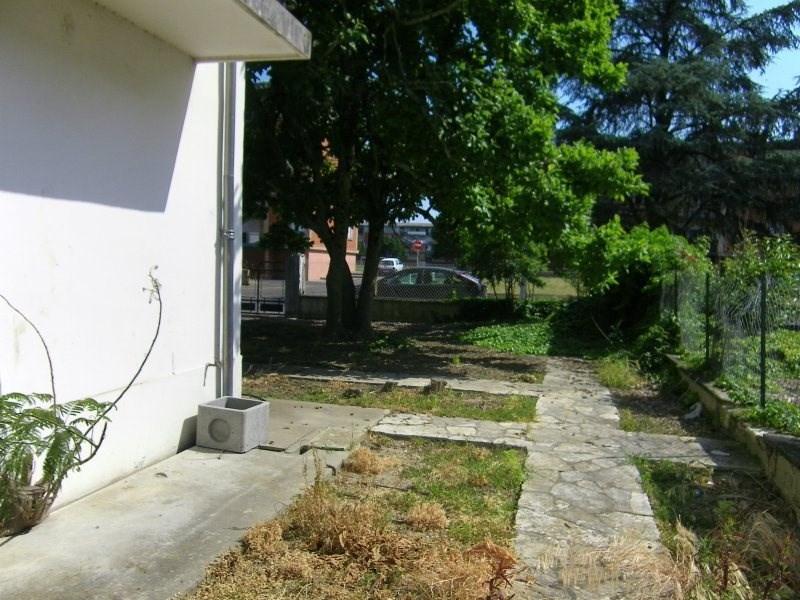 Venta  casa Agen 89640€ - Fotografía 12
