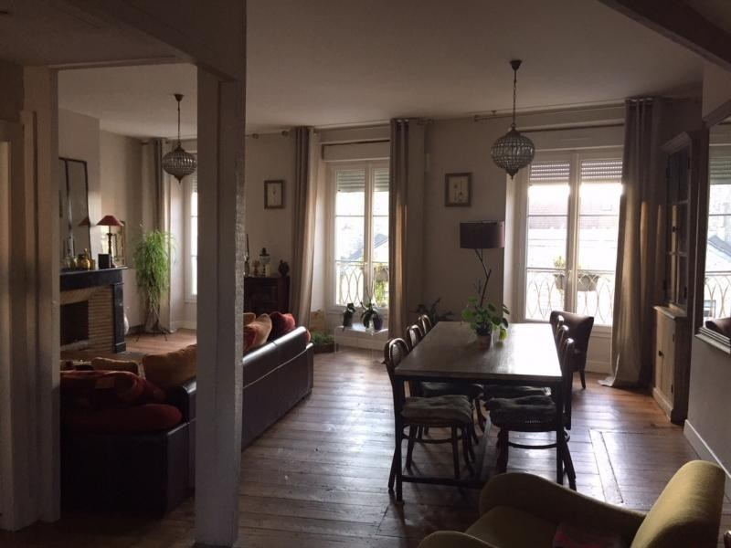 Sale apartment Pau 187 350€ - Picture 1