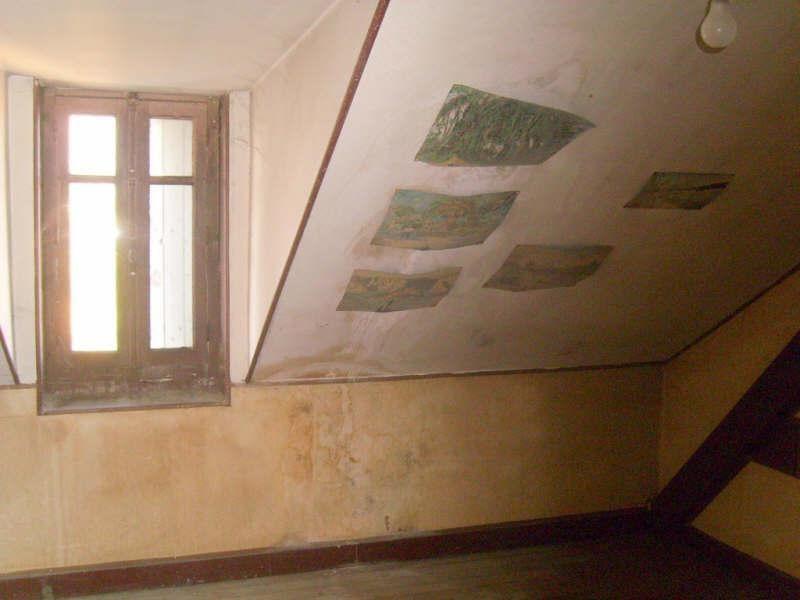 Vente immeuble Ruelle sur touvre 181900€ - Photo 14