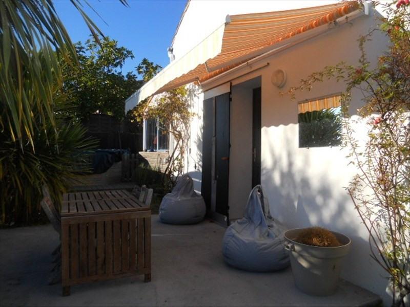Sale house / villa Royan 250000€ - Picture 3