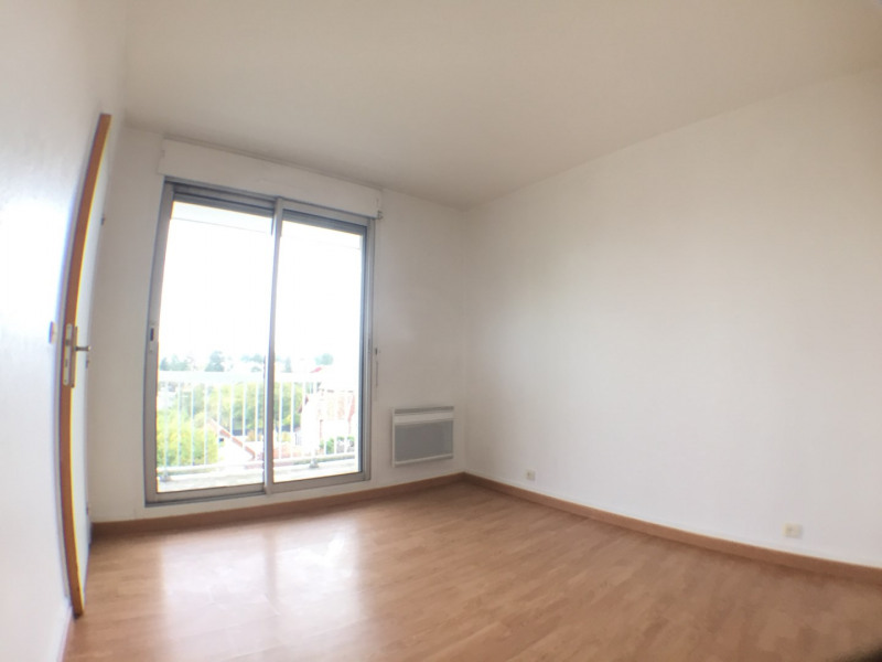 Rental apartment Ermont 738€ CC - Picture 8