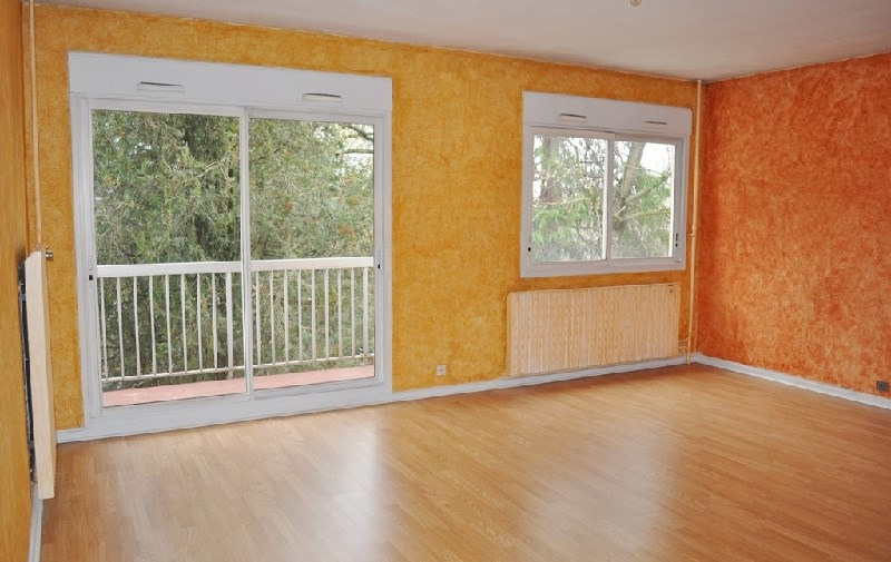 Sale apartment Lyon 5ème 234 000€ - Picture 4