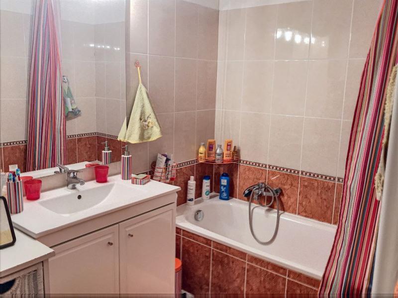 Vendita appartamento Cagnes sur mer 262500€ - Fotografia 3