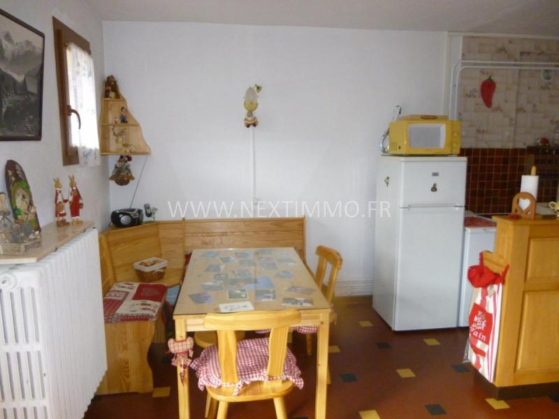 Vente appartement Valdeblore 89000€ - Photo 27