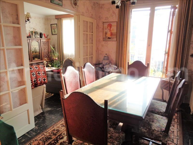 Vente appartement Orleans 88560€ - Photo 3