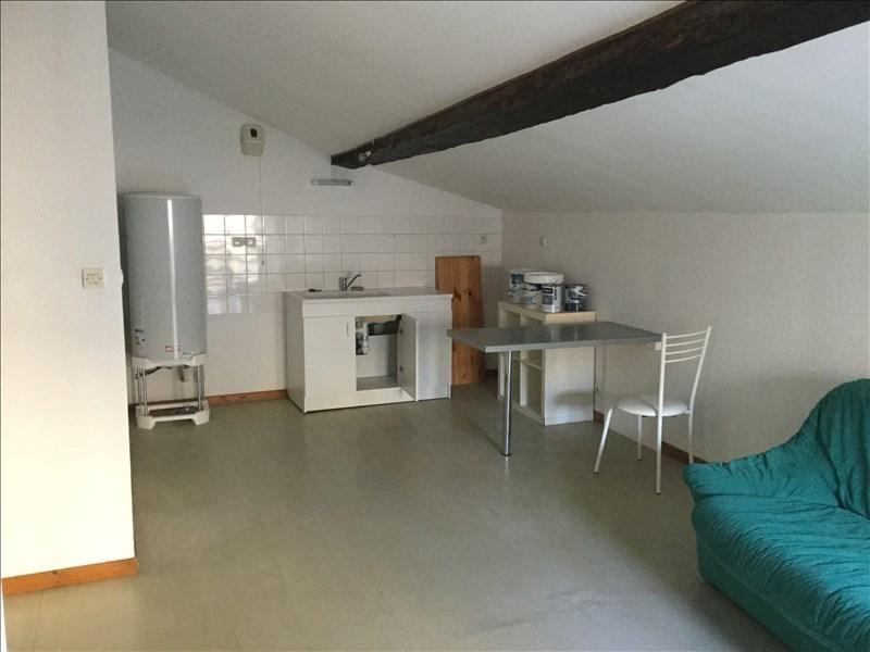 Produit d'investissement immeuble Tournon-sur-rhone 472000€ - Photo 3
