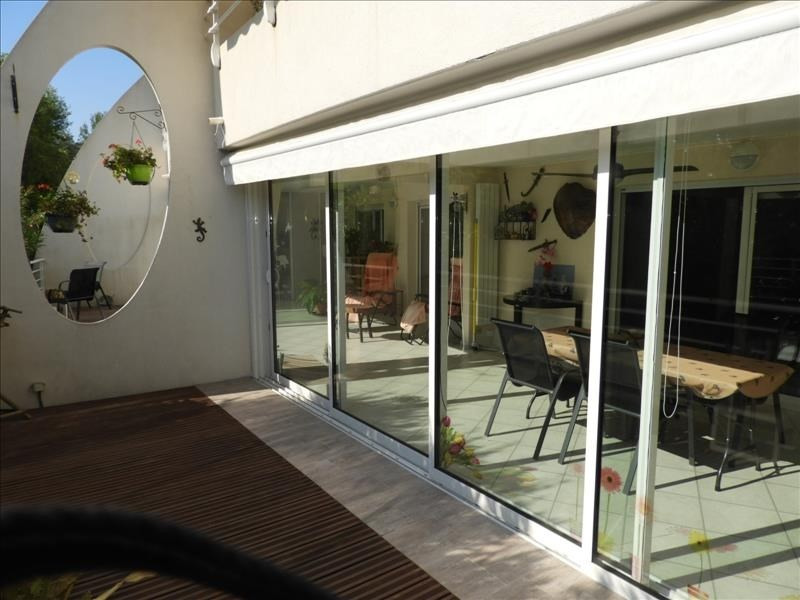 Vente appartement La grande motte 530000€ - Photo 2
