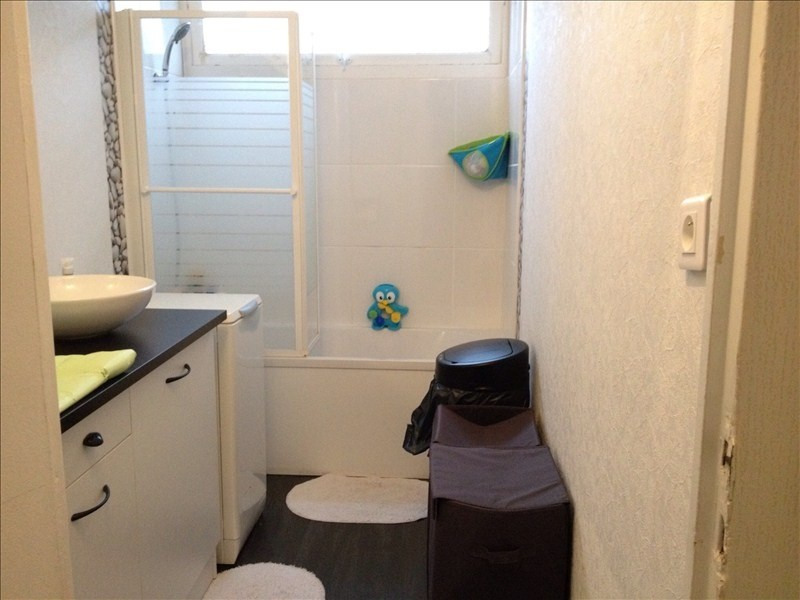 Vente appartement Brie comte robert 160000€ - Photo 7