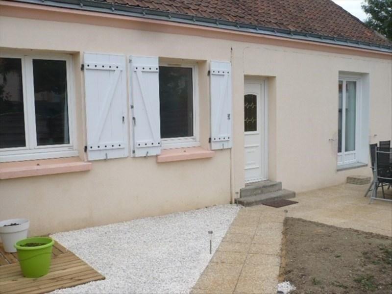Vente maison / villa Coueron 265000€ - Photo 3