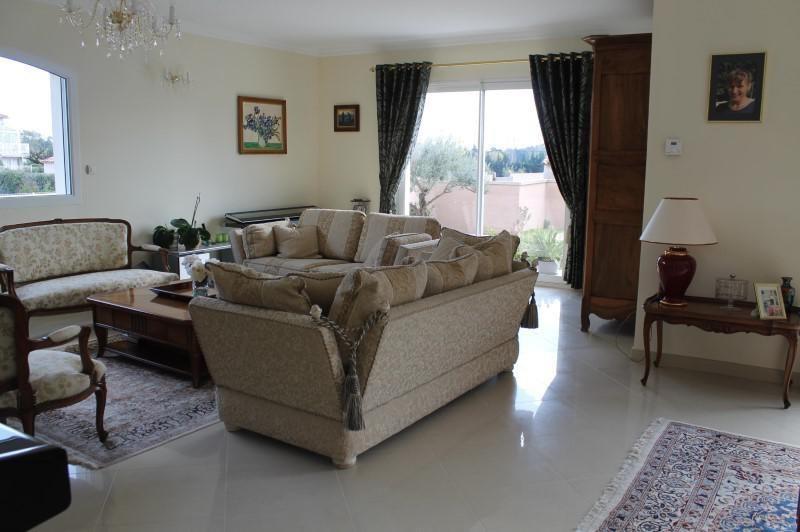 Verkoop van prestige  huis Sarrians 599000€ - Foto 3