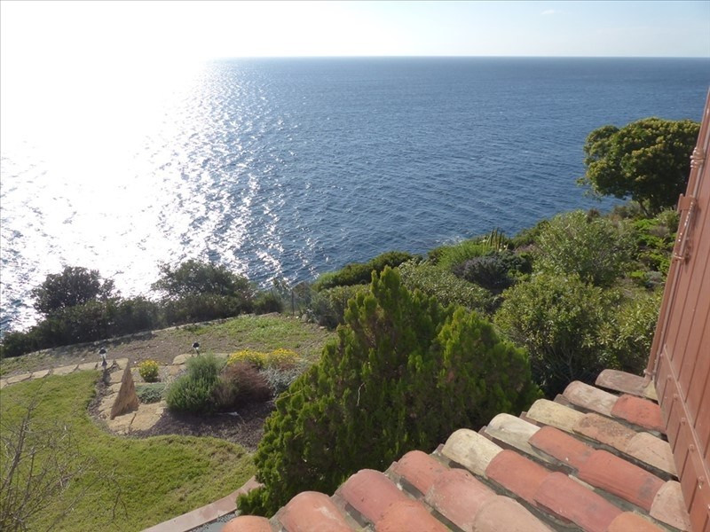 Deluxe sale house / villa Carqueiranne 2500000€ - Picture 9