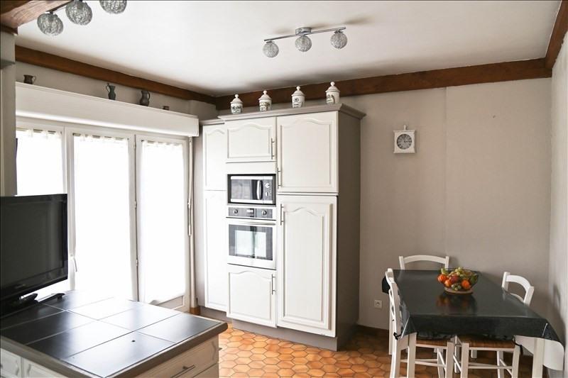 Vente maison / villa Tournan en brie 299000€ - Photo 4