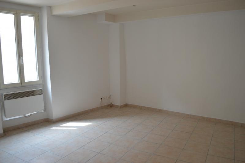 Rental house / villa Le muy 650€ CC - Picture 2