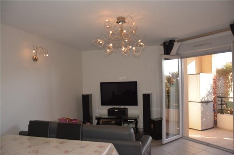 Location appartement Lanta 550€ CC - Photo 4