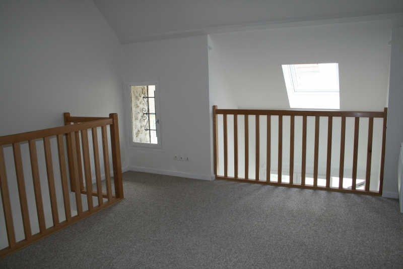 Rental house / villa Saulx les chartreux 795€ CC - Picture 3