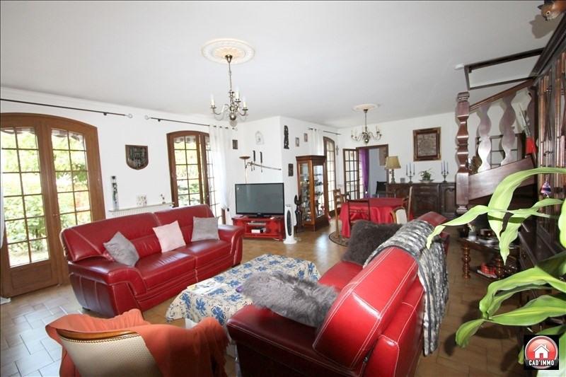 Sale house / villa Bergerac 240000€ - Picture 3