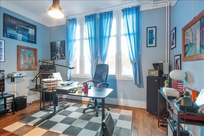 Vente de prestige maison / villa Toulouse 725000€ - Photo 4