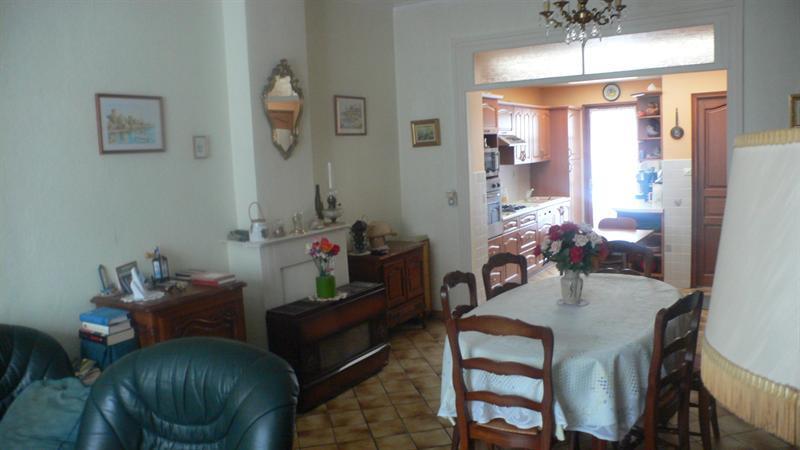 Sale house / villa Lille 191000€ - Picture 1