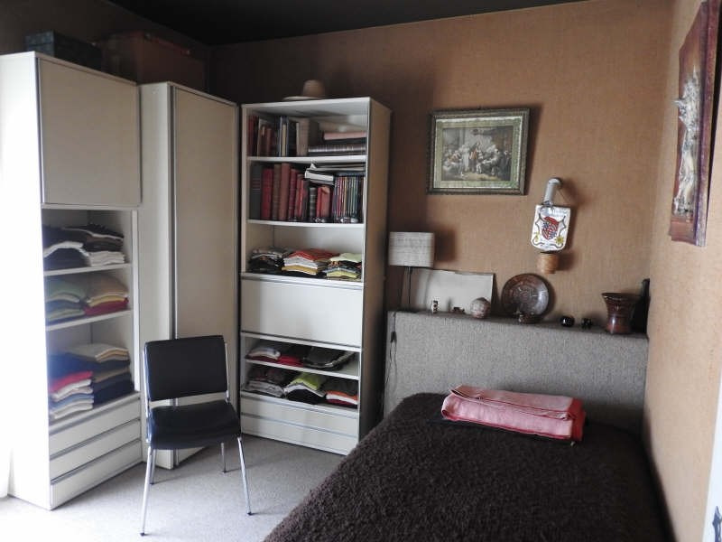 Vente appartement Chatillon sur seine 97 500€ - Photo 8